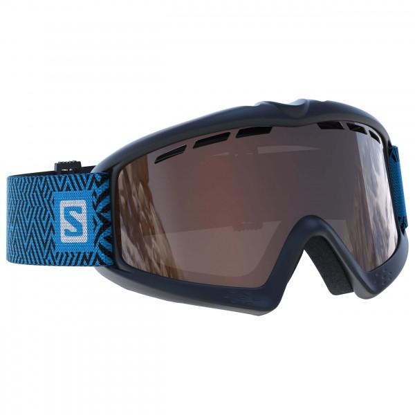 Salomon - Kid's Kiwi - Ski goggles