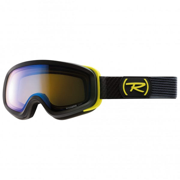 Rossignol - Ace Amp S1 - Skibrillen