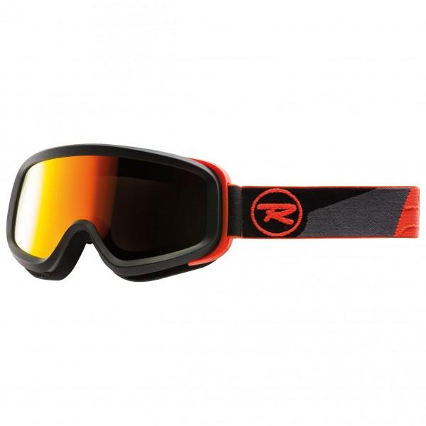 Rossignol - Ace Hp Mirror S2 - Skibriller