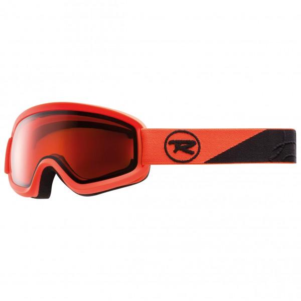 Rossignol - Ace Otg S2 - Skibrillen