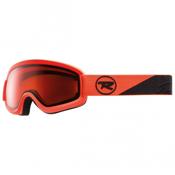 Rossignol - Ace Otg S2 - Skidglasögon