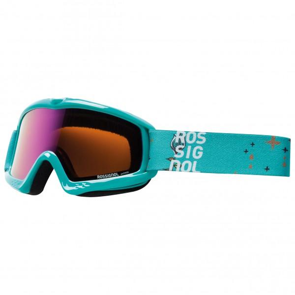 Rossignol - Kid's Raffish S2 - Skibriller