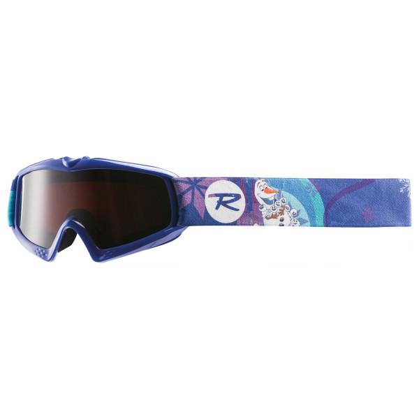 Rossignol - Kid's Raffish S3 - Skidglasögon