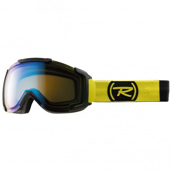 Rossignol - Maverick Amp S1 - Skibriller