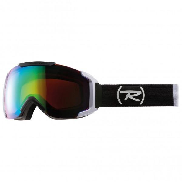 Rossignol - Maverick Amp S2 - Skibriller
