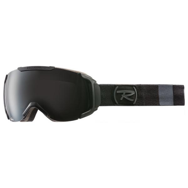 Rossignol - Maverick HP S1, S3 - Ski goggles
