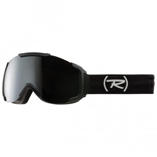 Rossignol - Maverick HP S1, S3 - Skibrille