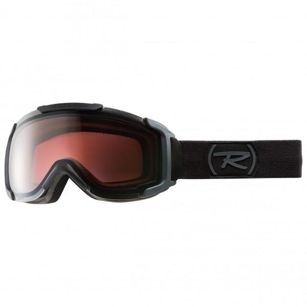 Rossignol - Maverick Photochromic S1 , S2 - Skibrillen
