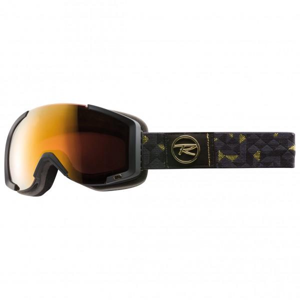 Rossignol - Women's Airis 8 S2 - Ski goggles