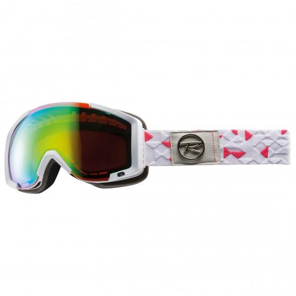 Rossignol - Women's Airis 10 S1, S3 - Skibrille