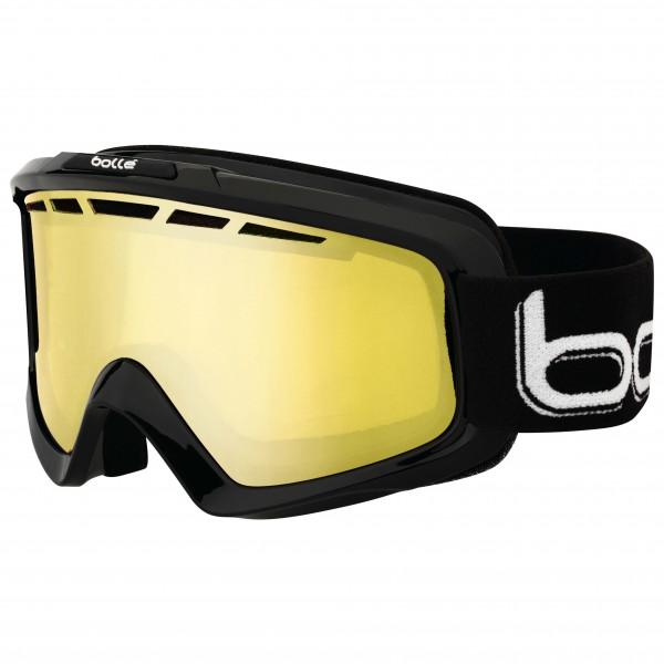 Bollé - Nova II S1 - Ski goggles