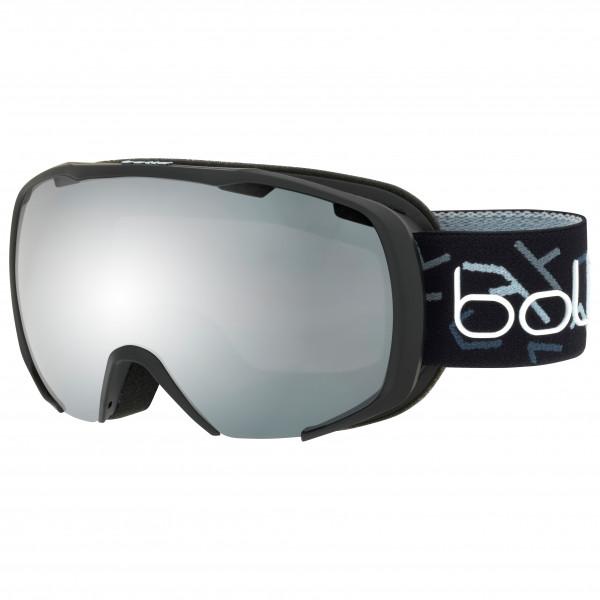 Bollé - Kid's Royal S3 - Skibrille