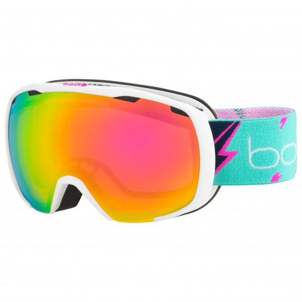 Bollé - Kid's Royal S2 - Ski goggles