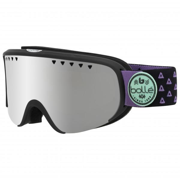 Bollé - Women's Scarlett S3 - Ski goggles