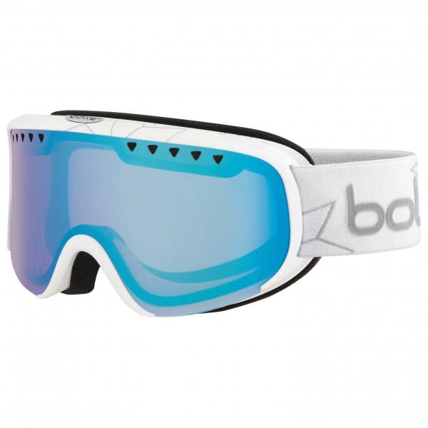 Bollé - Women's Scarlett Modulator 2.0 Nxt S1-3 - Ski goggles