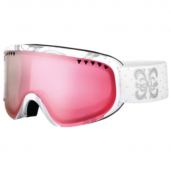 Bollé - Women's Scarlett S2 - Skibriller