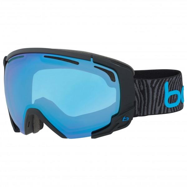 Bollé - Supreme OTG Modulator 2.0 Nxt S1-3 - Skidglasögon