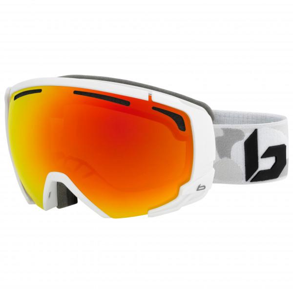 Bollé - Supreme OTG S2 - Ski goggles