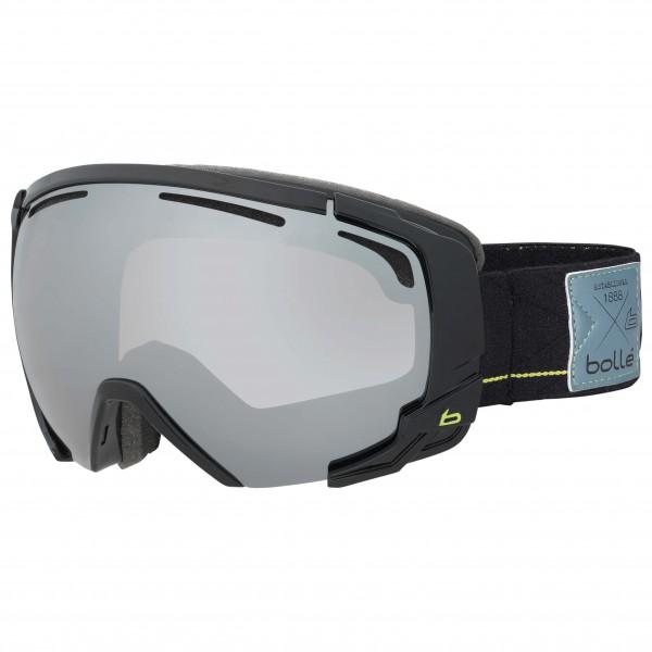 Bollé - Supreme OTG S3 - Ski goggles