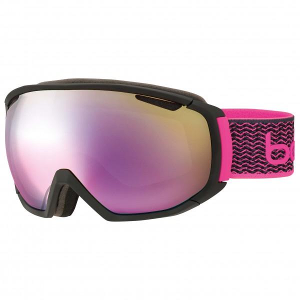 Bollé - Tsar S2 - Gafas de esquí