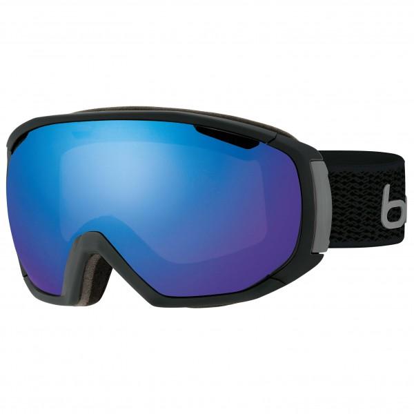 Bollé - Tsar Modulator 2.0 Nxt S1-3 - Ski goggles