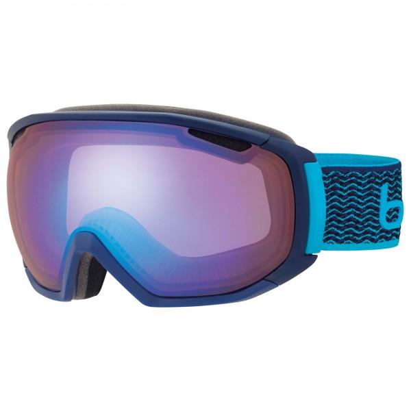 Bollé - Tsar S2 - Skibrille