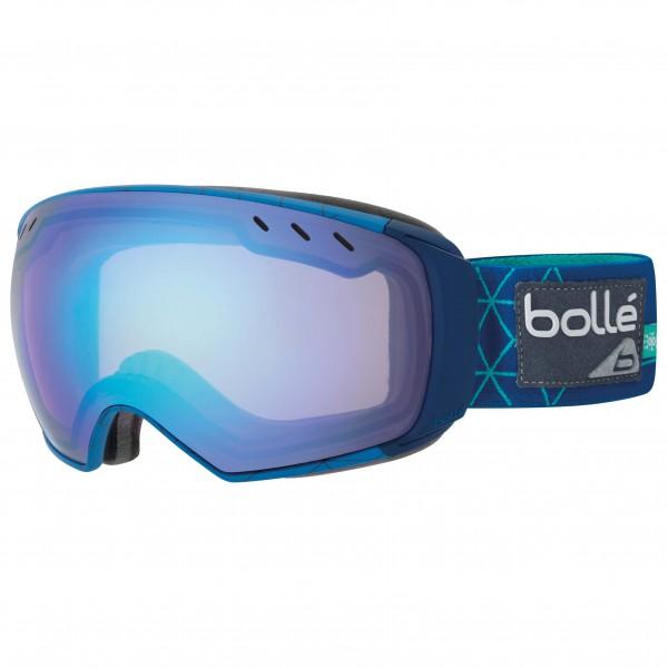 Bollé - Virtuose S1 + S2 - Skibrille