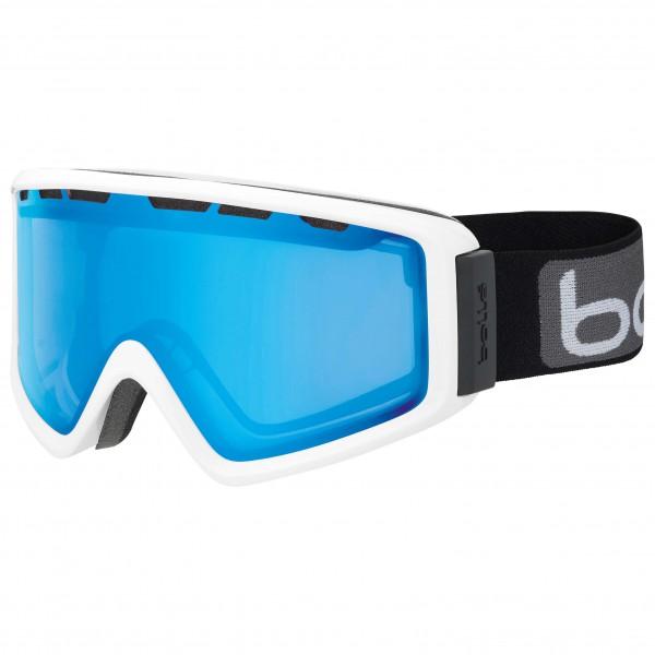 Bollé - Z5 OTG Modulator 2.0 Nxt S1-3 - Gafas de esquí