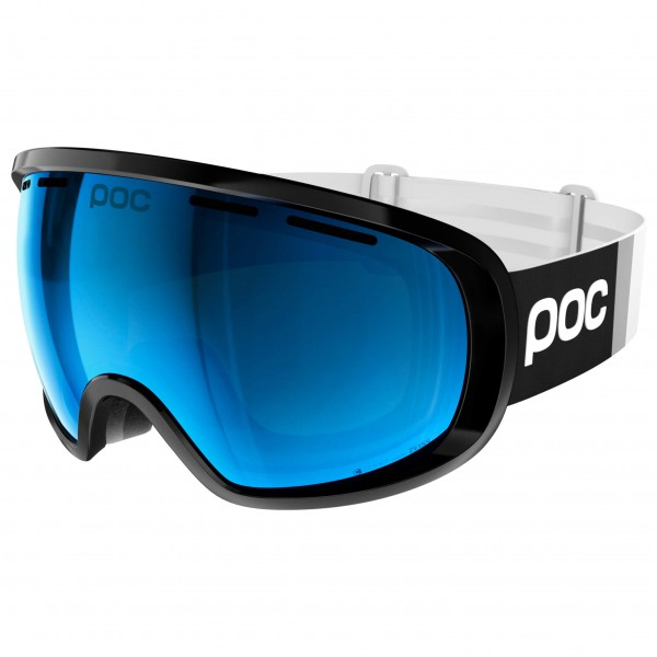 POC - Fovea Clarity Comp Mirror S2 - Ski goggles