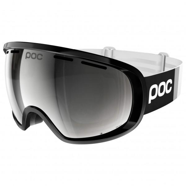 POC - Fovea Clarity Comp Mirror S3 - Masque de ski