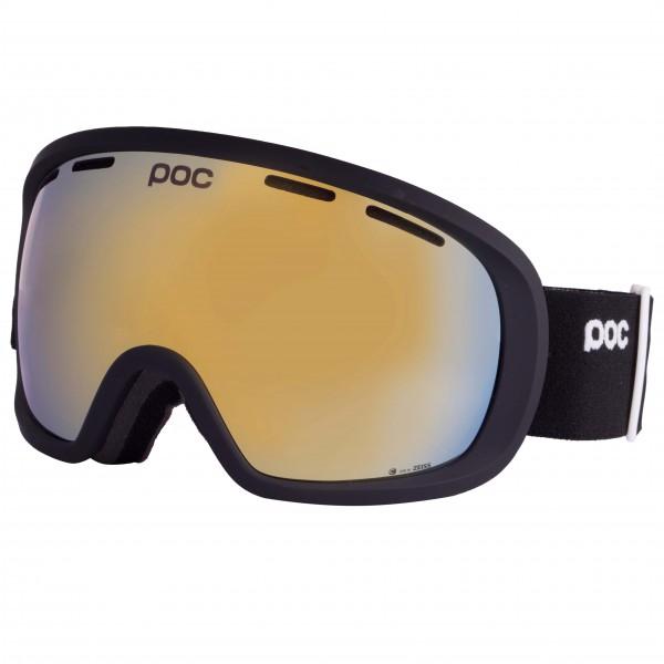 POC - Fovea Clarity Jeremy Jones Edition Mirror S3 - Skibrille