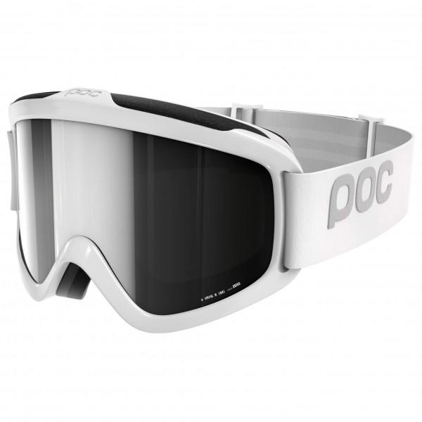 POC - Iris X Mirror S3 - Skibriller
