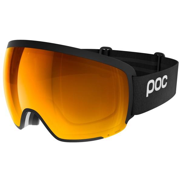 POC - Orb Clarity Mirror S2 - Skibrillen