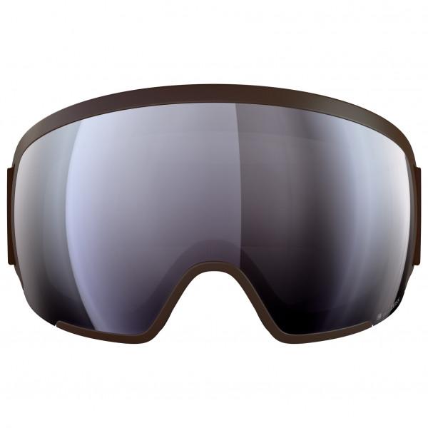 POC - Orb Clarity Mirror S2 - Skibrille