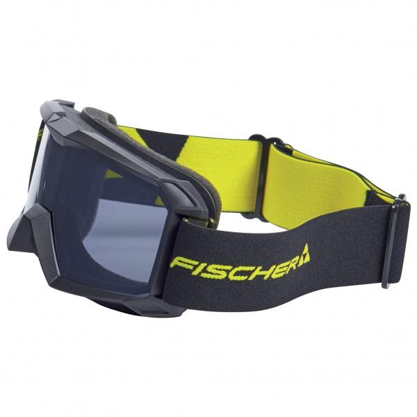Fischer - Goggle Race Junior - Masque de ski