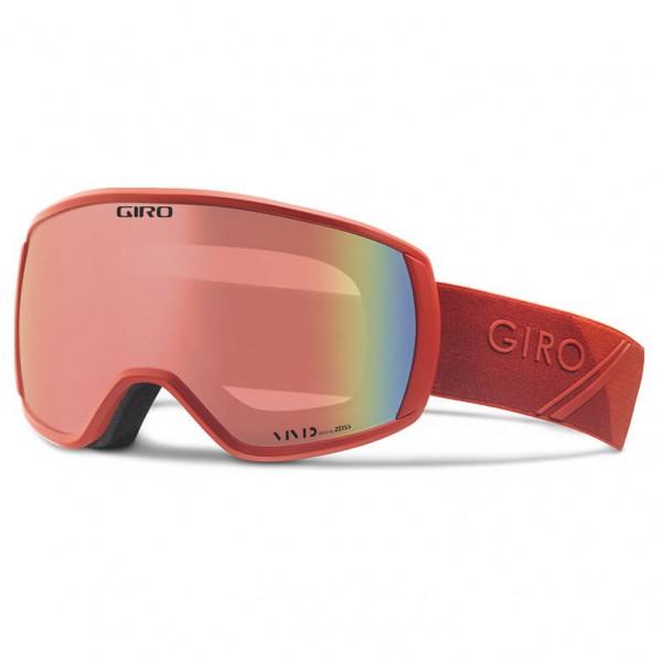 Giro - Balance Vivid S1 - Laskettelulasit