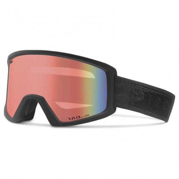Giro - Blok Vivid S1 - Skidglasögon