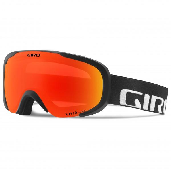 Giro - Compass Vivid S1 - Gafas de esquí