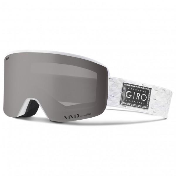 Giro - Women's Ella Vivid S3 + Vivid S1 - Skibriller