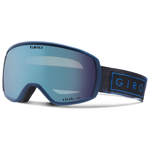Giro - Women's Facet Vivid S3 - Skidglasögon