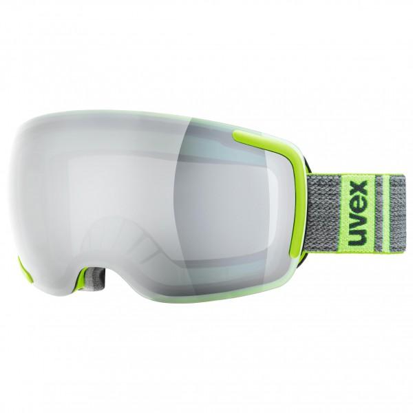 Uvex - Big 40 Litemirror S2 - Skibrille