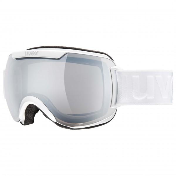 Uvex - Downhill 2000 Litemirror S2 - Skibriller