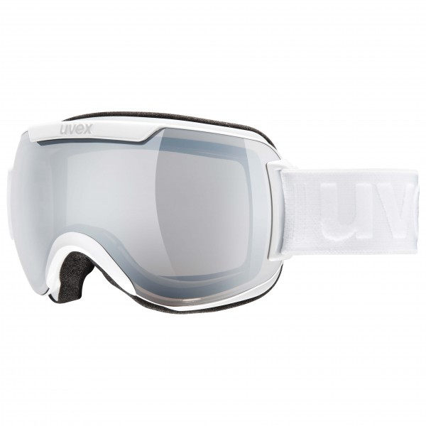 Uvex - Downhill 2000 Litemirror S2 - Skidglasögon