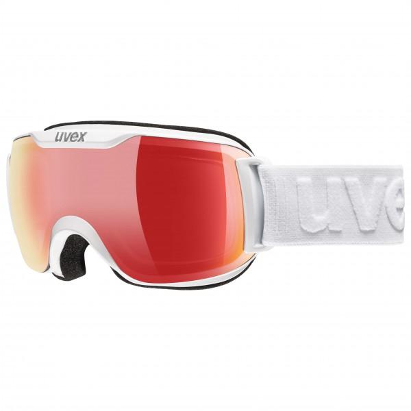 Uvex - Downhill 2000 Small Variomatic Fullmirror S1-3 - Skibril
