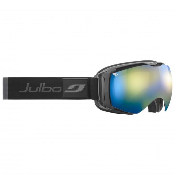 Julbo - Airflux Spectron 1 - Ski goggles