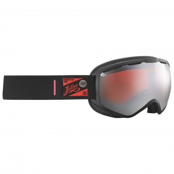 Julbo - Atlas Spectron 2 - Ski goggles