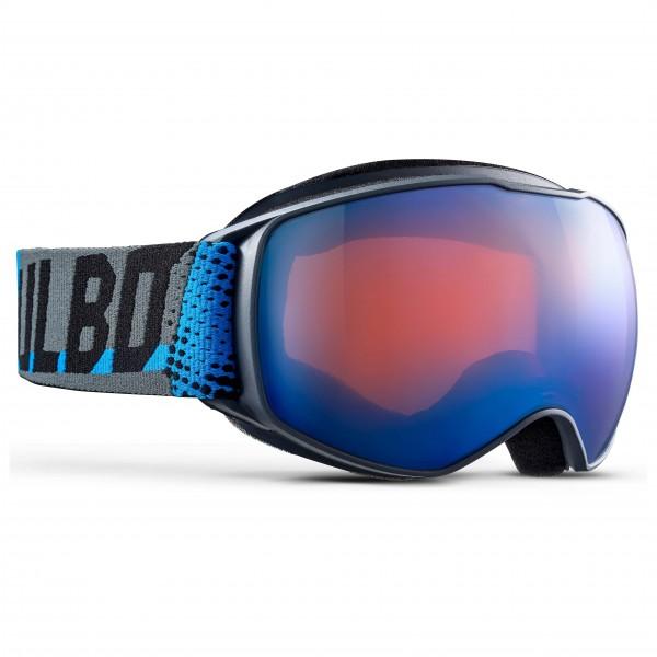Julbo - Echo Spectron 2 - Skibrillen