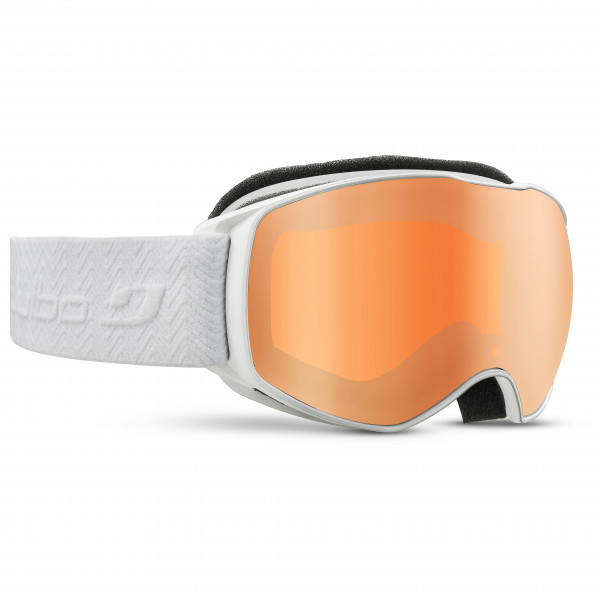 Julbo - Echo Spectron 3 - Ski goggles