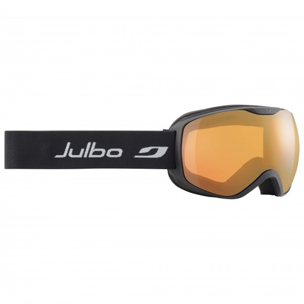 Julbo - Ison Orange Spectron 2 - Skibriller