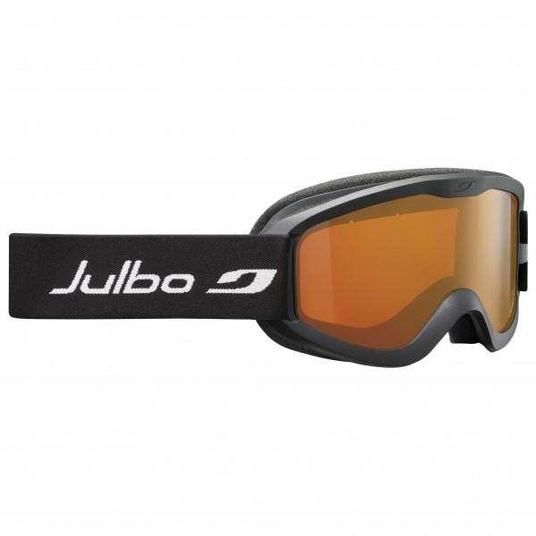 Julbo - Kid's Proton 3 - Skibril